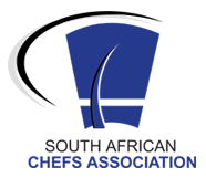 South African Chef Association